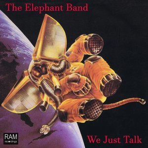 The Elephant Band 歌手頭像