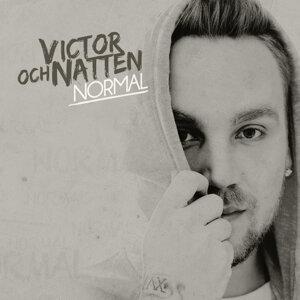 Victor och Natten 歌手頭像