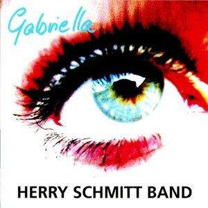Herry Schmitt Band 歌手頭像