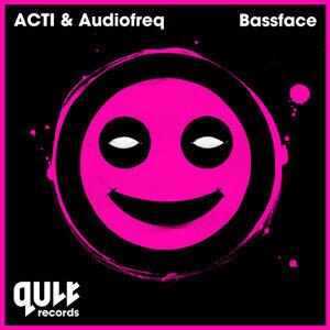 Acti, Audiofreq 歌手頭像