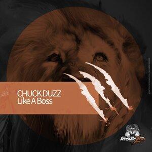 Chuck duzZ 歌手頭像