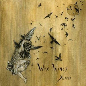 Wax Wings 歌手頭像