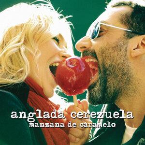 Anglada Cerezuela 歌手頭像