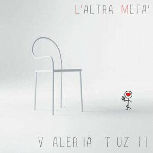 Valeria Tuzii 歌手頭像
