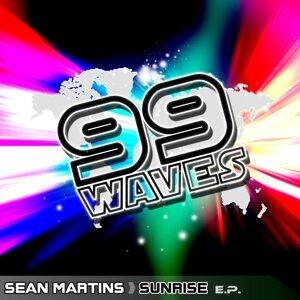 Sean Martins 歌手頭像
