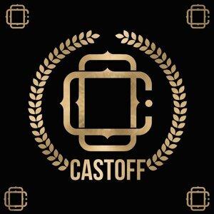 Castoff 歌手頭像