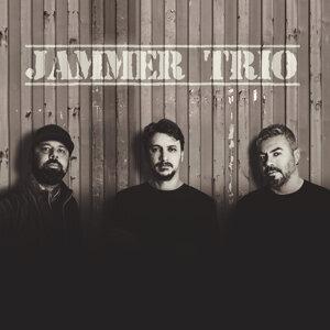 Jammer Trio 歌手頭像