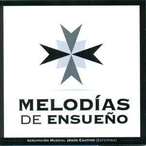 Agrupación Musical Jesús Cautivo de Estepona 歌手頭像