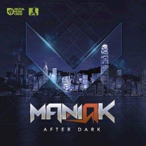 ManiaK 歌手頭像