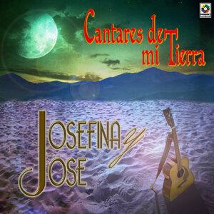 Josefina Y Jose 歌手頭像