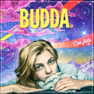 Budda LB 歌手頭像