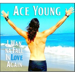 Ace Young 歌手頭像