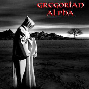 Gregorian Alpha 歌手頭像