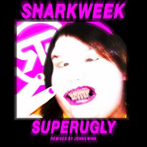 Sharkweek 歌手頭像