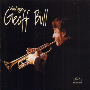 Geoff Bull 歌手頭像