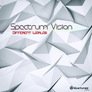 Spectrum Vision, Spectrum, Vision 歌手頭像