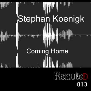 Stephan Koenigk 歌手頭像