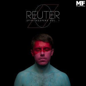 Reuter 歌手頭像