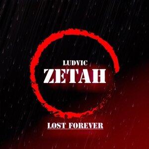 Ludvic Zetah 歌手頭像