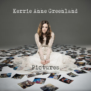 Kerrie Anne Greenland 歌手頭像