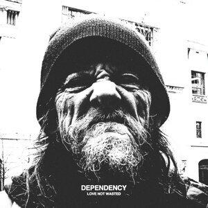 Dependency 歌手頭像