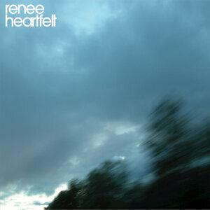 Renee Heartfelt 歌手頭像