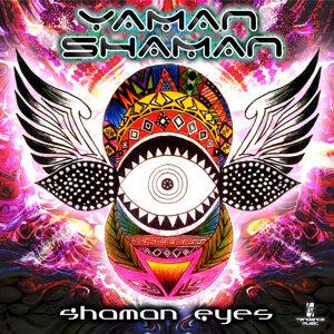Yaman Shaman 歌手頭像