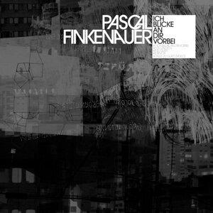Pascal Finkenauer 歌手頭像