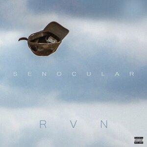 RVN 歌手頭像