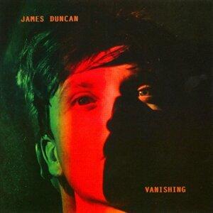 James Duncan 歌手頭像