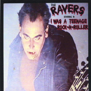 The Ravers 歌手頭像