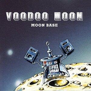 Voodoo Moon 歌手頭像
