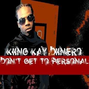 Kiing Kay Diinero 歌手頭像