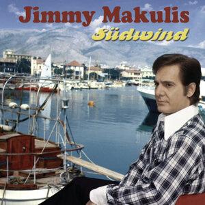 Jimmy Makulis 歌手頭像