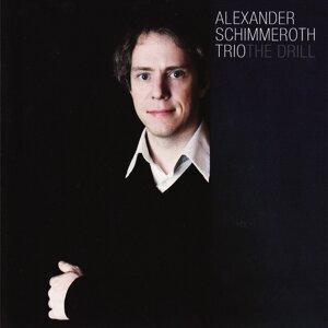 Alexander Schimmeroth Trio 歌手頭像