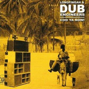 Longfingah & Dub Engineers