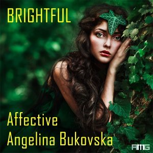 Affective and Angelina Bukovska 歌手頭像
