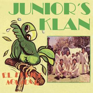Junior's Klan 歌手頭像