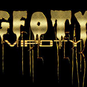 GFOTY