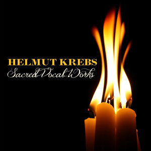Marga Hoffgen/Elisabeth Grummer/Helmut Krebs/Gottlob Frick/Chor der St. Hedwigs-Kathedrale/Berliner Philharmoniker/Rudolf Kempe 歌手頭像