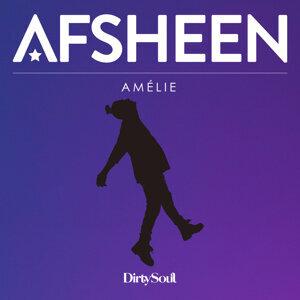 AFSHeeN