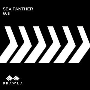Sex Panther 歌手頭像