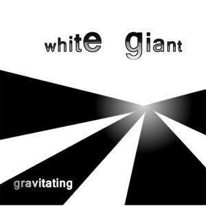 White Giant 歌手頭像