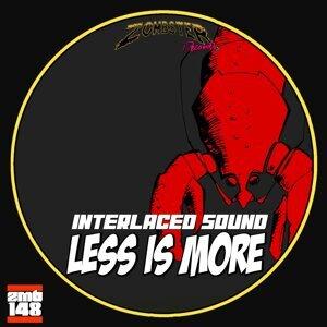 Interlaced Sound 歌手頭像
