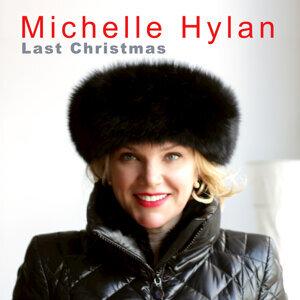 Michelle Hyland 歌手頭像