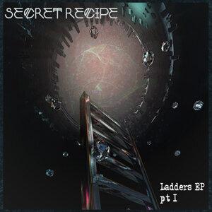 Secret Recipe 歌手頭像