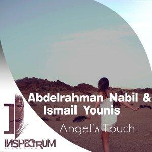 Abdelrahman Nabil & Ismail Younis 歌手頭像
