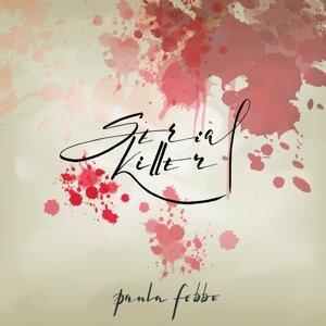 Paula Febbe 歌手頭像