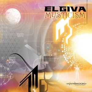 Elgiva 歌手頭像