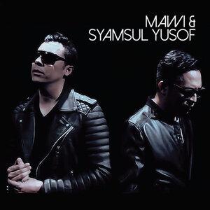 Mawi, Syamsul Yusof 歌手頭像